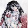 Hiro03's avatar