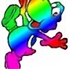 Hiro500000's avatar