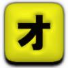 hiro5555's avatar