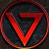 HiroakiGlitch's avatar