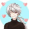 HiroArt02's avatar