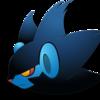 hiroblade's avatar