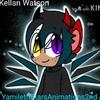 Hirodamaster32's avatar