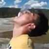 HiroDaZero's avatar