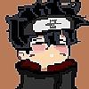 HiroDisel's avatar