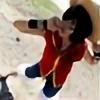 hiroe32's avatar