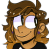 Hiroensui's avatar
