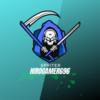 HiroGamer696's avatar