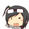 HiroHatakeyama's avatar