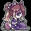 HirohiX's avatar