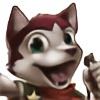 hirohusky's avatar