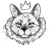 Hiroink's avatar