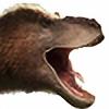 hiroizmeh's avatar