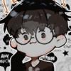 HiroKattsuki's avatar