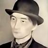 HirokazuTomimasu's avatar