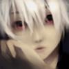 HiroKensei's avatar