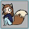 hirokiro's avatar