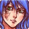 HirokoSayuri's avatar