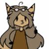hirokotheneko's avatar