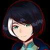 Hiromi-Seika's avatar