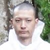 HiromichiMusha's avatar