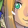 hiromihana's avatar