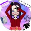 HiroMitsuko's avatar