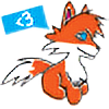 hiromitzarugi's avatar