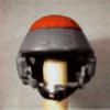 Hiromoon's avatar