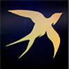 Hirondelle-V's avatar