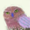 Hirondelle19's avatar