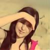 hirondelle69's avatar