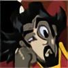 Hironemo's avatar