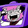 HiroNii-san's avatar