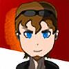 HiroNinja's avatar