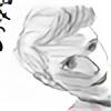 hironoshi's avatar