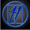 HirookiHart's avatar