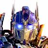 hiroP's avatar