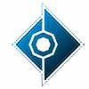Hiroplex's avatar