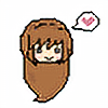 HiroriCDM's avatar
