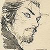HirosamaFX's avatar