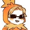 HiroSenpaiArt's avatar