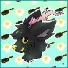 Hirosheeb's avatar