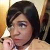 hiroshi1234's avatar