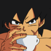 HiroshiIanabaModder's avatar