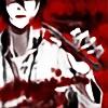 Hiroshiix's avatar
