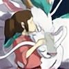 HiroshiMorie's avatar