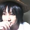 Hiroshinki's avatar