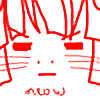 HiroShishiza's avatar