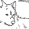 HiroshiSmith's avatar